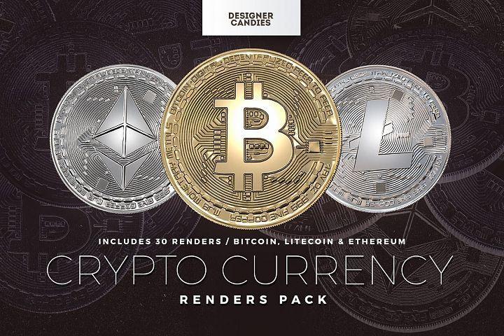avises sobre bitcoin profitul btc pay tradingview