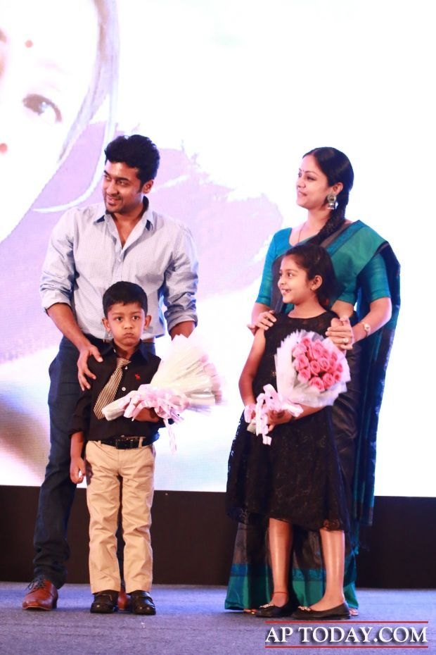 36 vayadhinile audio launch - Google Search | jothika(jo) | Couple