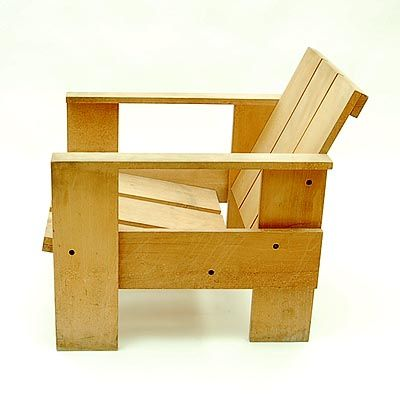 350 best images about free woodworking plans on Pinterest