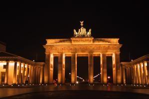Top 10 Free Things to Do in Berlin: Brandenburg Gate