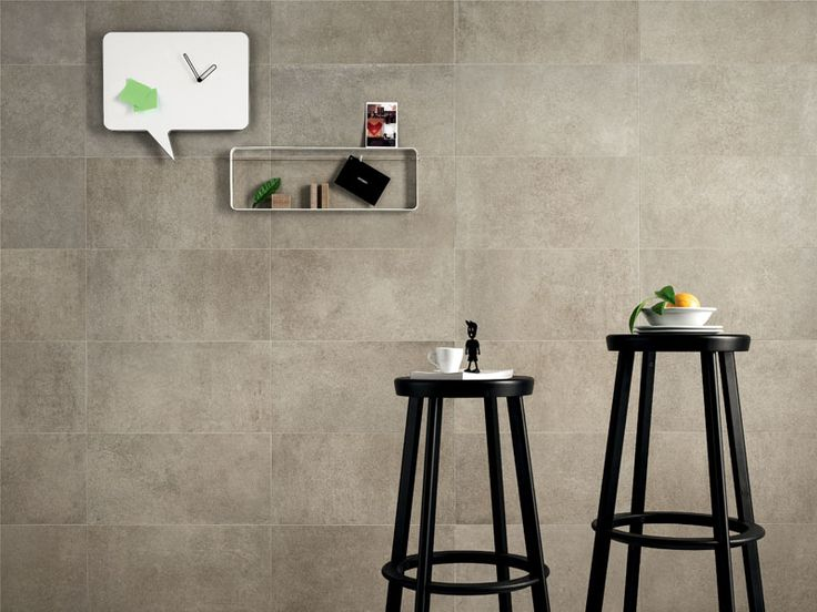 Stoneclay collection - Version: Lime