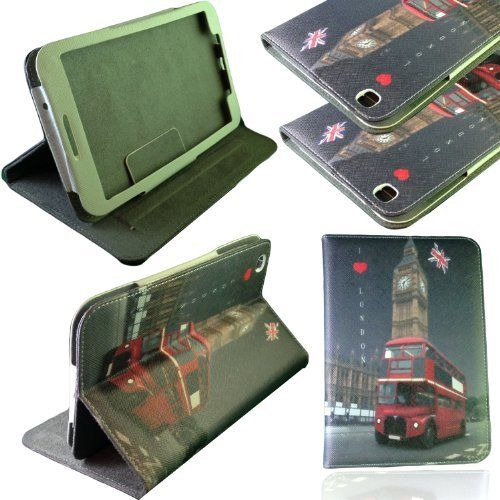 NEW STYLISH FLIP STAND CASE FOR SAMSUNG GALAXY Tab 3 8.0 INCH T310 T311 T315 NIGHT LONDON BUS , http://www.amazon.co.uk/dp/B00I4VOX96/ref=cm_sw_r_pi_dp_H90gtb0JTZV5D