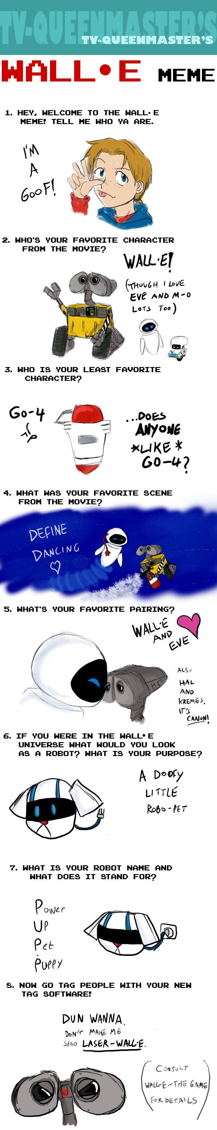 Wall e movie #Wall_e | #Pixar_filme | #Disney_anime_stil | #Humanisierte_disney | #WALL_E_Eve | #moviesputlockerme