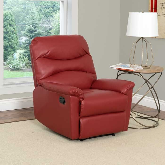 LZY-459-R & 21 best His and hers recliners images on Pinterest | Recliners ... islam-shia.org
