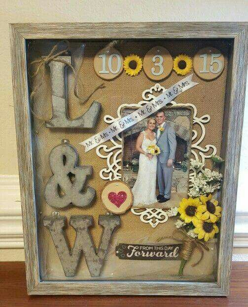 Wedding keepsake Gifts For Him Pinterest Wedding keepsakes