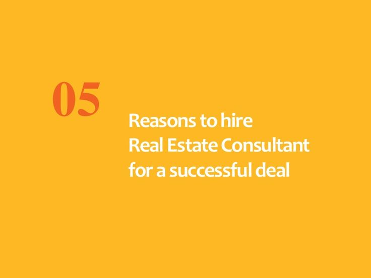 5 Reasons to hire a real estate agent-While it seems that online real estate portals can help you with A to Z of real estate buying, the fact is that you still need professional assistance, vast knowledge base and profound experience of real estate broker or consultancy firms while transacting for residential or commercial properties to close deals securely. Visit Spacio at http://www.spaciorealtors.com