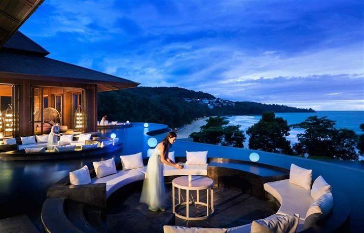 BKT - Pullman Phuket Arcadia Naithon Beach