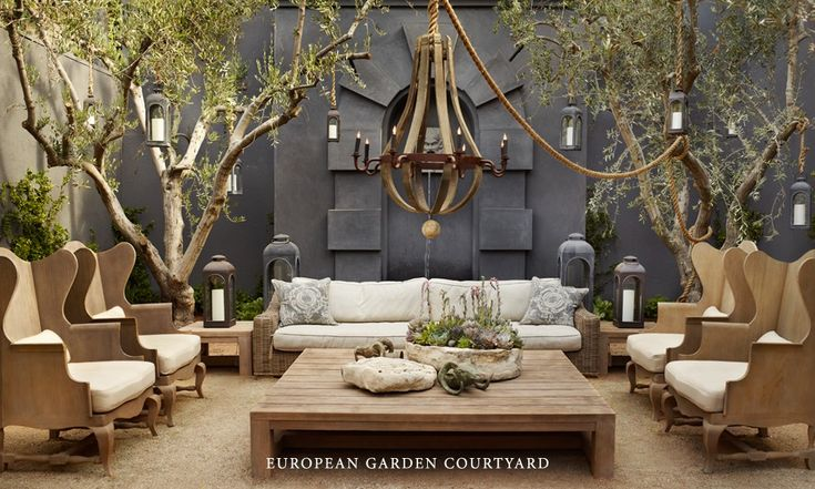 48 Best Chair Hire From Pollen4hire Images On Pinterest: 17 Best Images About Restoration Hardware Look Book. On