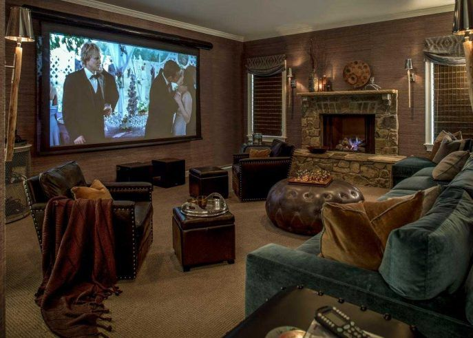 Man Cave Barber Dublin : 1142 best man cave images on pinterest gaming rooms play