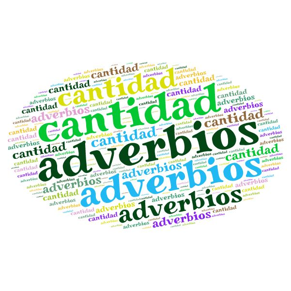 Spanish Grammar tips and Quizzes. Useful Spanish exercises: Adverbios de cantidad
