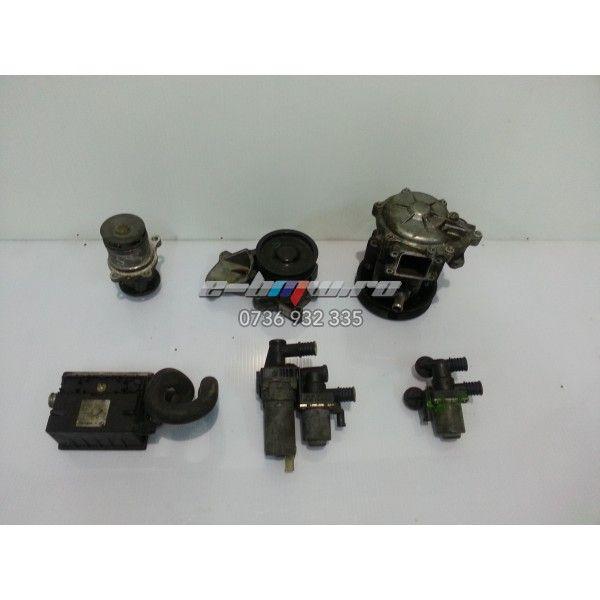 Pompa auxiliara apa Bmw Seria 3 E46