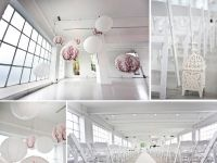 Andrew Richard Designs, The Atrium and The Loft (571A Adelaide St E, Toronto, Ontario, M5A 1N8, Canada) http://www.ardevents.com