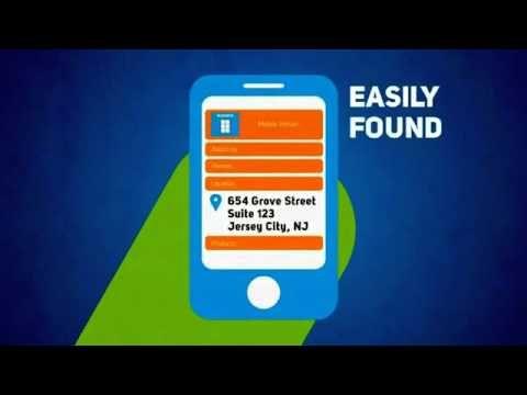 Mobile Marketing New York - Mobile Advertising New York