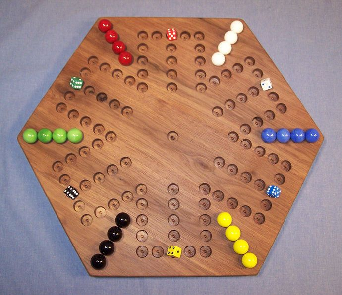 Marble Game With Wooden Board 13 Best Wahoo Board Images On Pinterest  Game Boards Aggravation