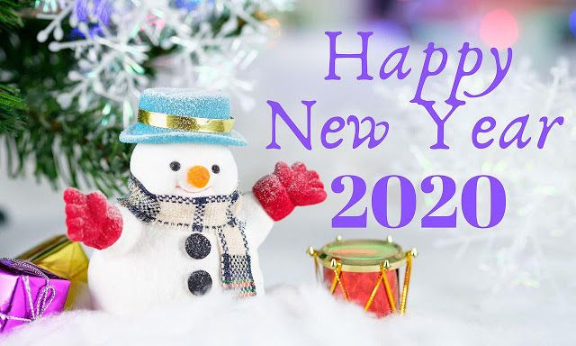 Happy New Year Horoscope 2020 Astrology Predictions Christmas Activity Book Holiday Giveaways Christmas Quotes
