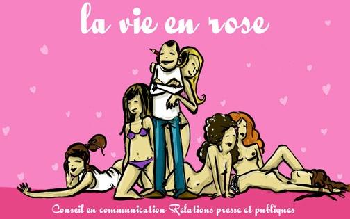 http://www.alavieenrose.fr/2010/09/un-coq-dans-notre-poulailler/