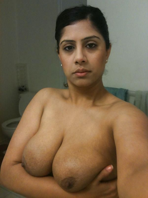 1000+ images about Indian on Pinterest | Sexy, Girls stripping and ...