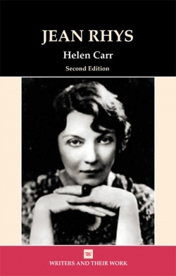 A lucid and attractively written study of Jean Rhys, whose critical reputation continues to rise after long neglect. Neglected and forgotten for many years, the arresting, elliptical novels written by the Domenican-born Jean Rhys are now widely acclaimed. Her last and most famous novel, Wide Sargasso Sea, her retelling of Jane Eyre, is a central text for the imaginative re-examination of gender and colonial power relations.