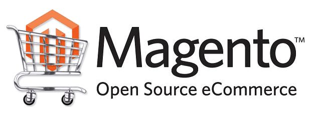 Magento Web Development: A Reliable Open Source System Used For Powering Web Development