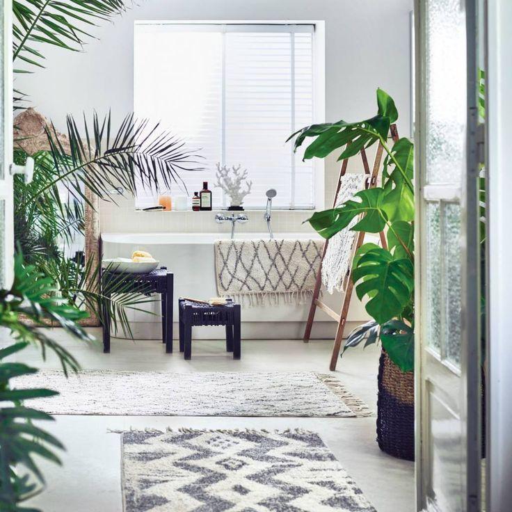 Die besten 25+ Badematte holz Ideen auf Pinterest Hacks, Soap - d nisches bettenlager badezimmer