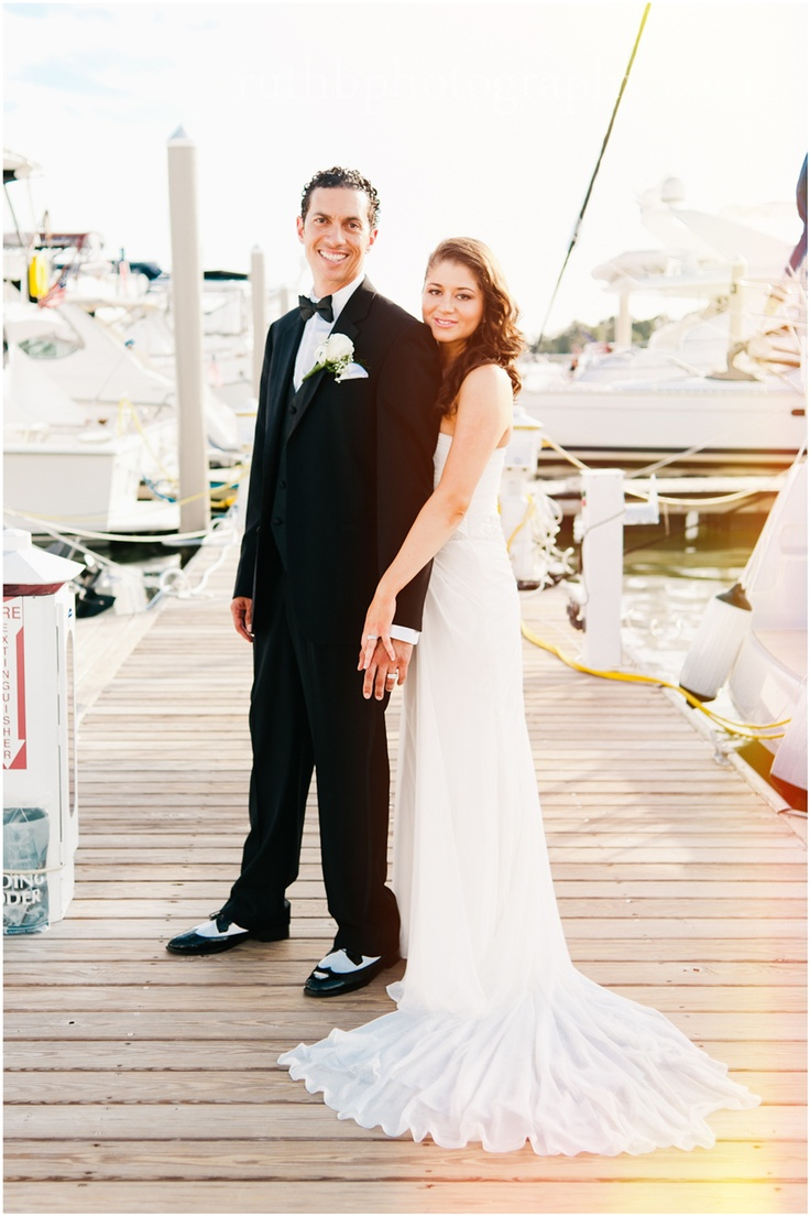Realtree wedding dresses   best Bella Luma Weddings images on Pinterest  Brides Business