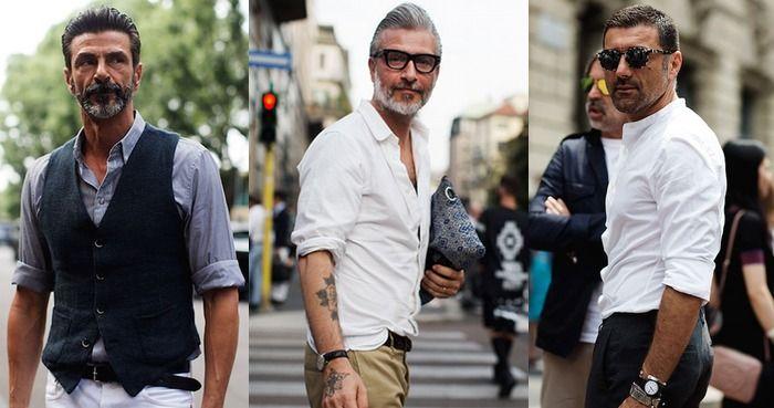 """「ボタンをはずしシャツの開きを広く」「腕まくりでワイルドに」など着こなしアレンジの幅が広いメンズアイテムといえば""""シャツ""""。今回は夏のシャツスタイルにフォーカスして注目の着こなし&アイテムを紹介していきます! 白シャツ×腕まくりスタイル 腕まくり、胸元開けでワイルドさを感じさせる着こなしに。知的でインパクトある極太フレームメガネなど小物使いにも注目したい。 inventandomoda EFFECTERのdistortion 男らしく骨太なフレームワークが特徴のメイドインジャパンブランド「EFFECTOR(エフェクター)」のウェリントンモデル。高いデザイン性と日本人へのフィット性を兼ね備えているのが嬉しい。  詳細・購入はこちら LUIGI BORRELLIのドレスシャツ 「世界最高のハンドメイドシャツ」といえば、イタリア屈指のファクトリーブランド「ルイジボレッリ」。まずは「世界でもっとも美しいセミワイドカラー」といわれている「ルチアーノ」型を選びたい。  詳細・購入はこちら INCOTEXのコットンスラックス 1951年にヴェネツィアで創業したパン..."""