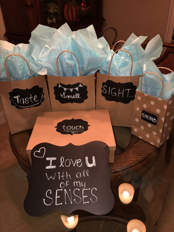 five year dating anniversary gifts for him What to give boyfriend for 5 year anniversary  join date sep 2004 location  probably because she kept showering me in gifts all these years and i got used to .