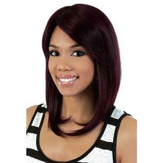 Motown Tress Synthetic Wig - Selita