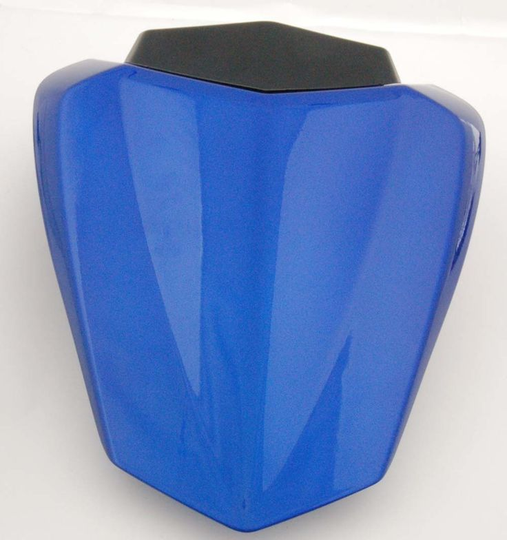 Mad Hornets - Seat Cowl Rear Cover for Yamaha YZF R1 (2009-2014) Blue, $59.99 (http://www.madhornets.com/seat-cowl-rear-cover-for-yamaha-yzf-r1-2009-2014-blue/)