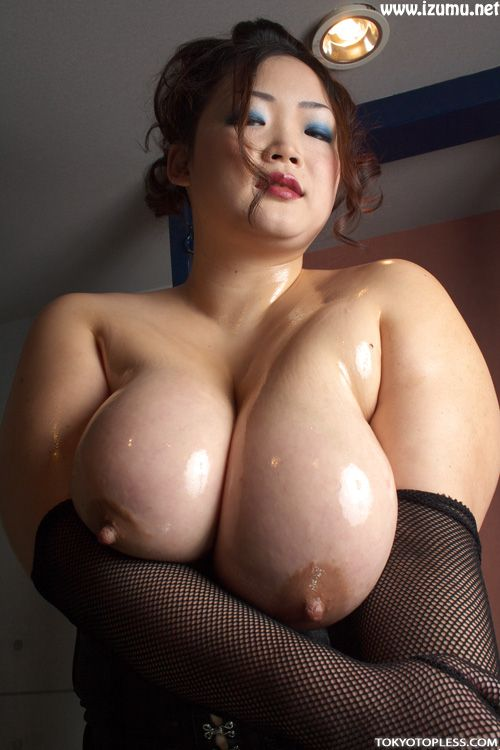 Plump Asian Sex 58
