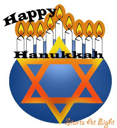 Resources for Hanukkah for kids at your fingertips! Hanukkah videos, Coloring Sheets, Hanukkah Printables & Crafts, Flashcards (Hebrew-English), and books.