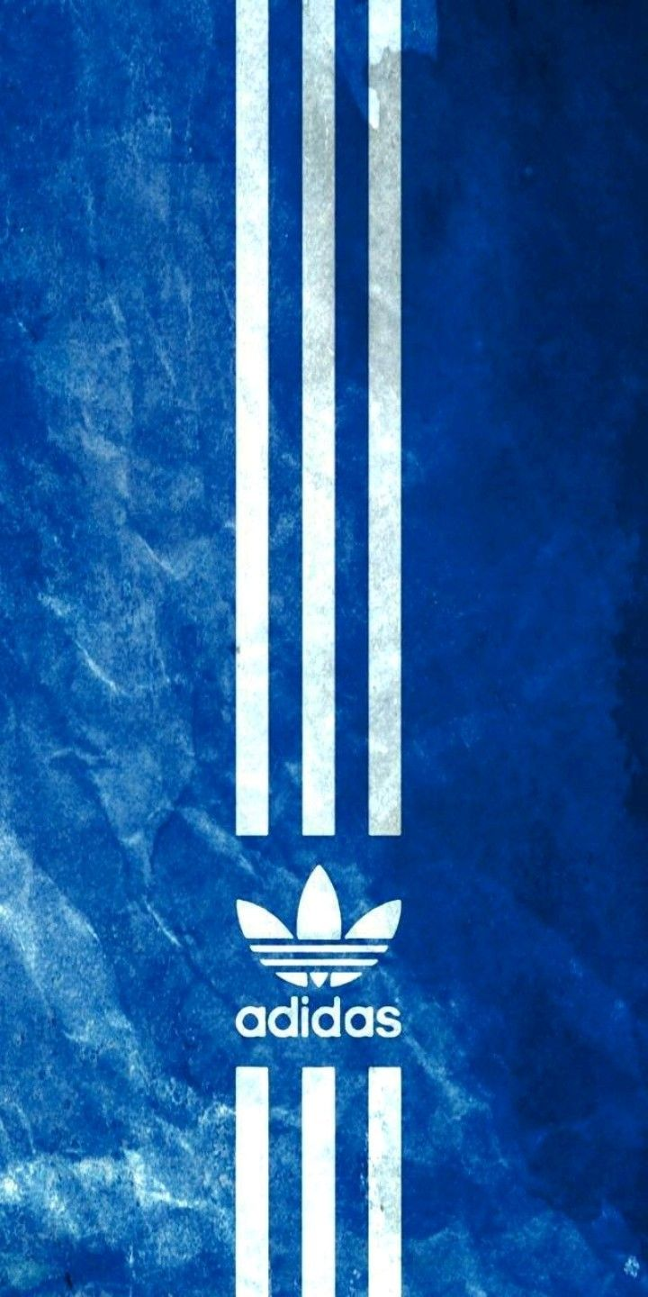 Pin By Pietro Rignanese On Amore Adidas Logo Wallpapers Adidas Wallpapers Adidas Iphone Wallpaper