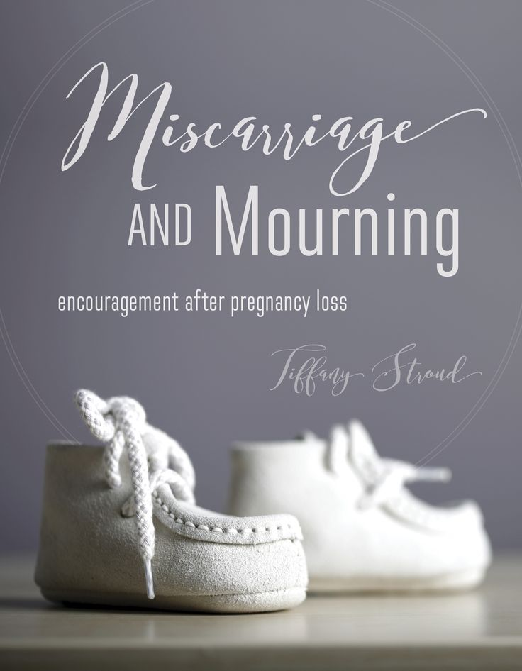 You can now pre-order the eBook Miscarriage & Mourning on Amazon.