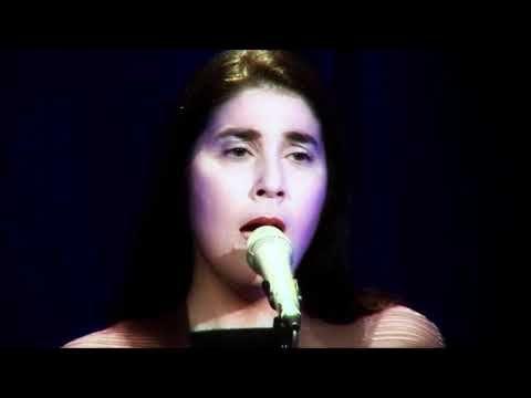 #137 | Canto Triste | Mônica Salmaso (Edu Lobo e Vinicius de Moraes) | O...