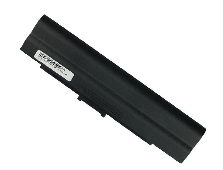2014 Hot model laptop battery for acer aspire 1410