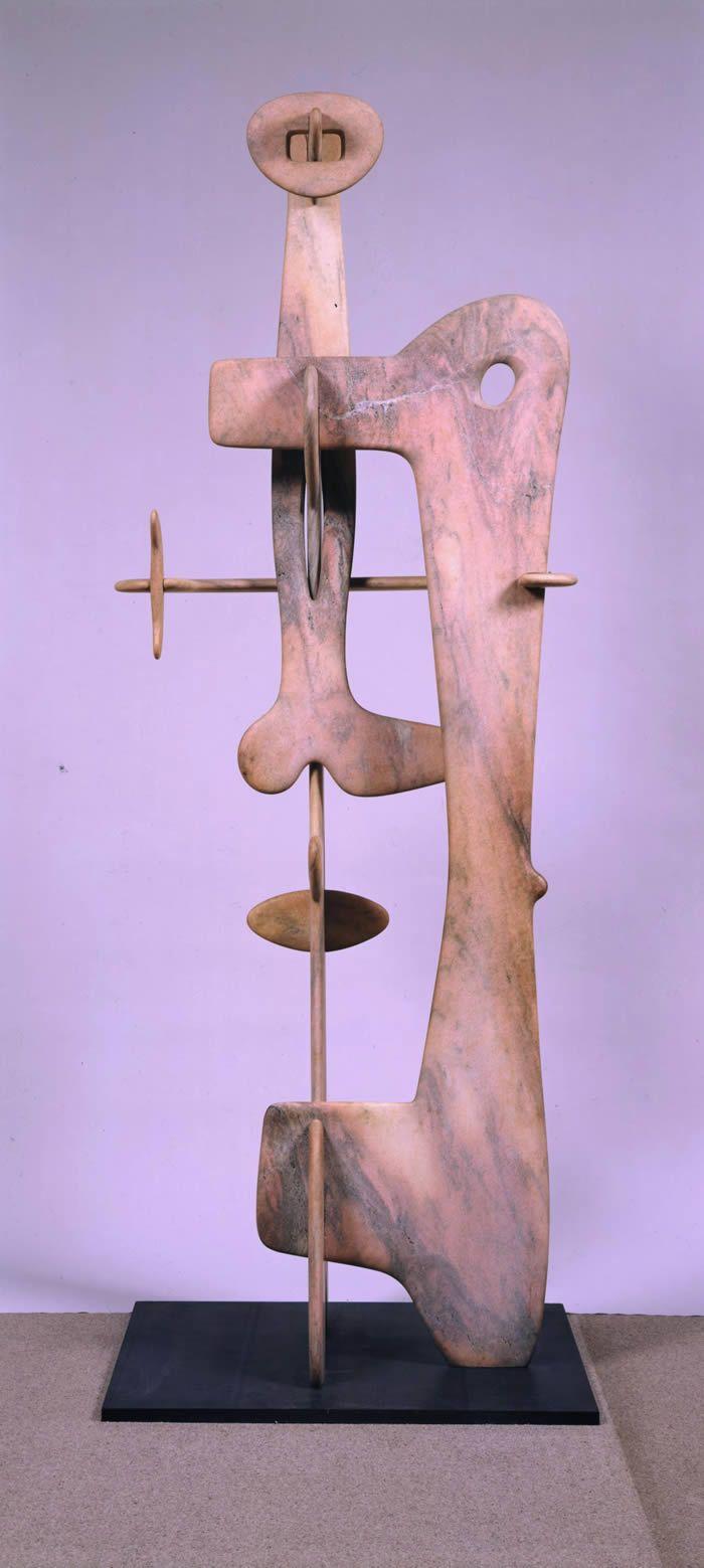 Noguchi | Sculpture | Pinterest  Noguchi | Sculp...