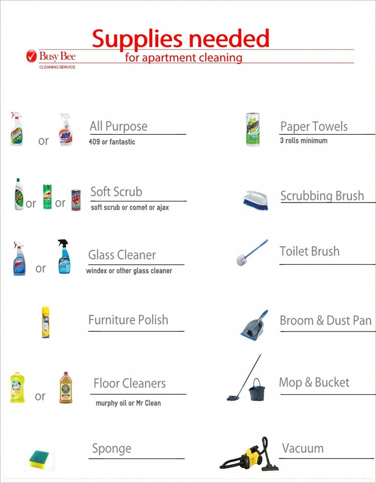 Printable Office Supply List 510 Best Shan's Stuff Images On Pinterest  Households Desserts And .
