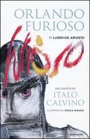 Google Image Result for http://image.casadellibro.com/libros/0/orlando-furioso-raccontato-da-italo-calvino-9788804593874.jpg
