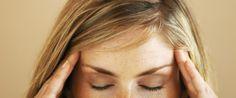 Migraine ophtalmique | Santé Magazine