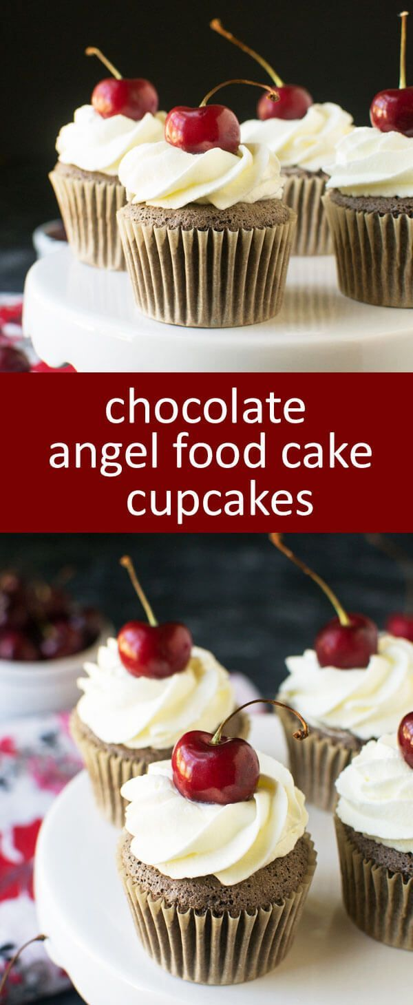... on Pinterest | Cupcake, Wedding cupcakes and Cupcake recipes