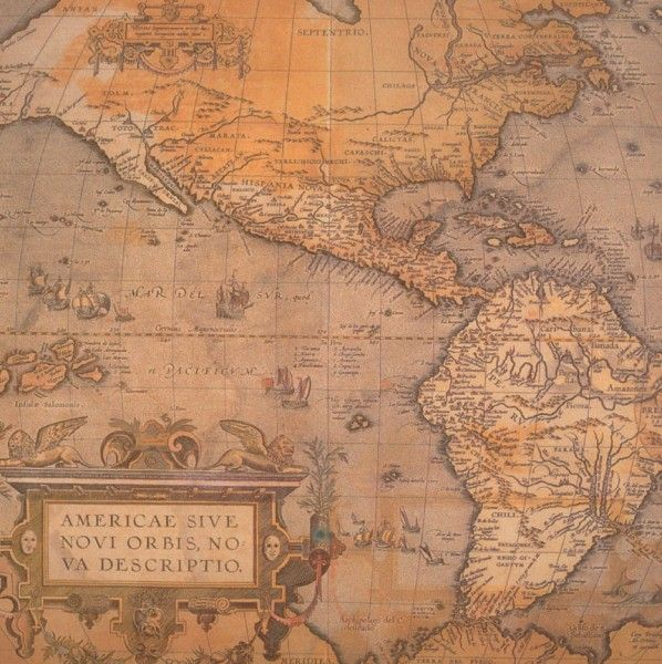 65 best Old maps gravures images on Pinterest Old maps, Antique - new world map cad free