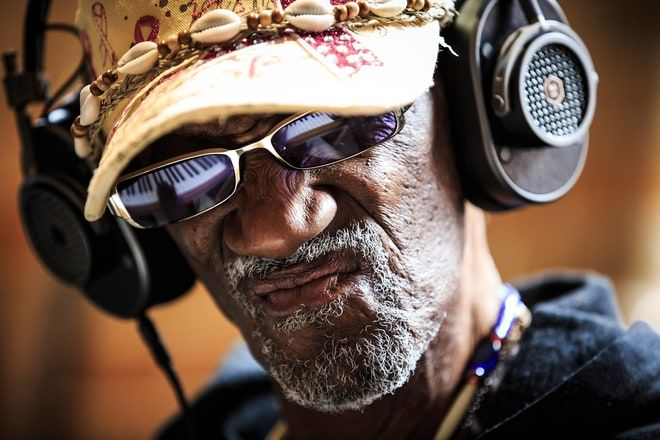 Bernie Worrell, keyboardist for Parliament/Funkadelic and Talking Heads and a Rock and Roll Hall of Fame inductee, died on June 24th following a battle with cancer. He was 72.