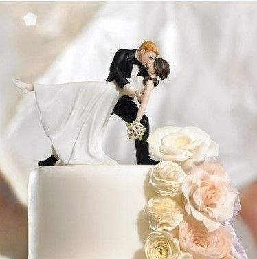 24 Best Cake Toppers Images On Pinterest Conch Fritters Wedding - Mikasa Wedding Cake Topper