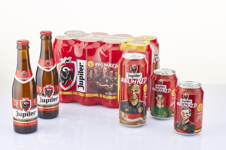 #kcp #kcreation #brussels #budapest #belgium #hungary #europe #global #packaging #production #agency #print #printing #gravure #flexo #pantone #instagram #allinred #jupiler #beer #sixpack