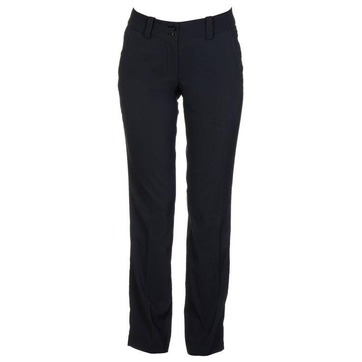 Kalhoty, kraťasy, sukně a šaty Nike New Modern Rise Tech Pant   Digitalgolf