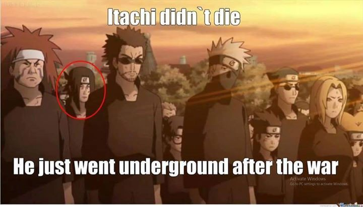 Underworld leader now? #anime #animelover #otaku  #manga  #love