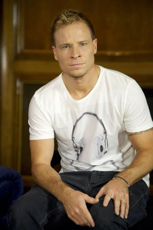 1000 images about brian littrell