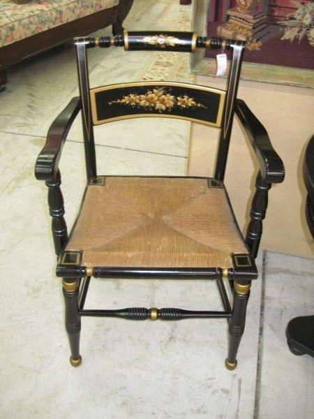 17 Best Images About Hitchcock Furniture On Pinterest Nebraska Furniture Mart Furniture And