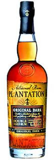 Bahama Bob's Rumstyles: Plantation Rum Reveals New Look