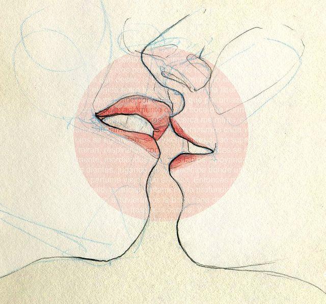 by Adara Sánchez Anguiano